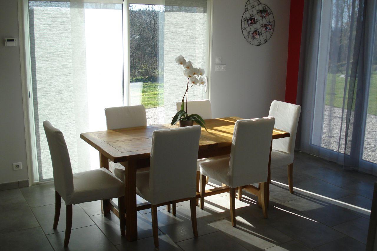 avant apres nouvelles chaises ext rieurs balan oire. Black Bedroom Furniture Sets. Home Design Ideas