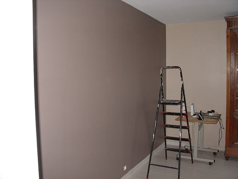 Couleur peinture pour cuisine noire laqu e 14 messages for Peinture laquee cuisine