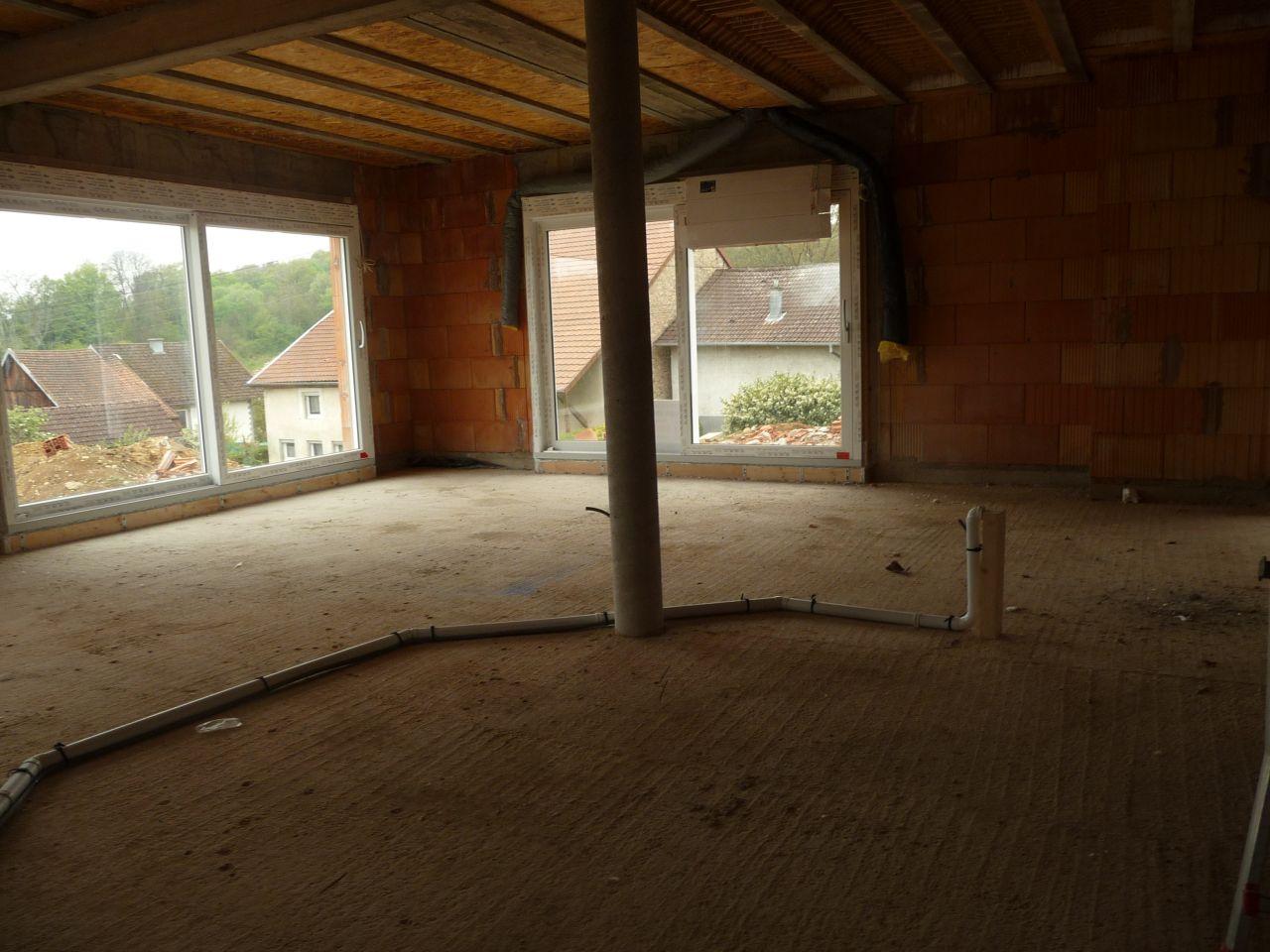 le plaisir du m nage hors air le garage est pr t. Black Bedroom Furniture Sets. Home Design Ideas