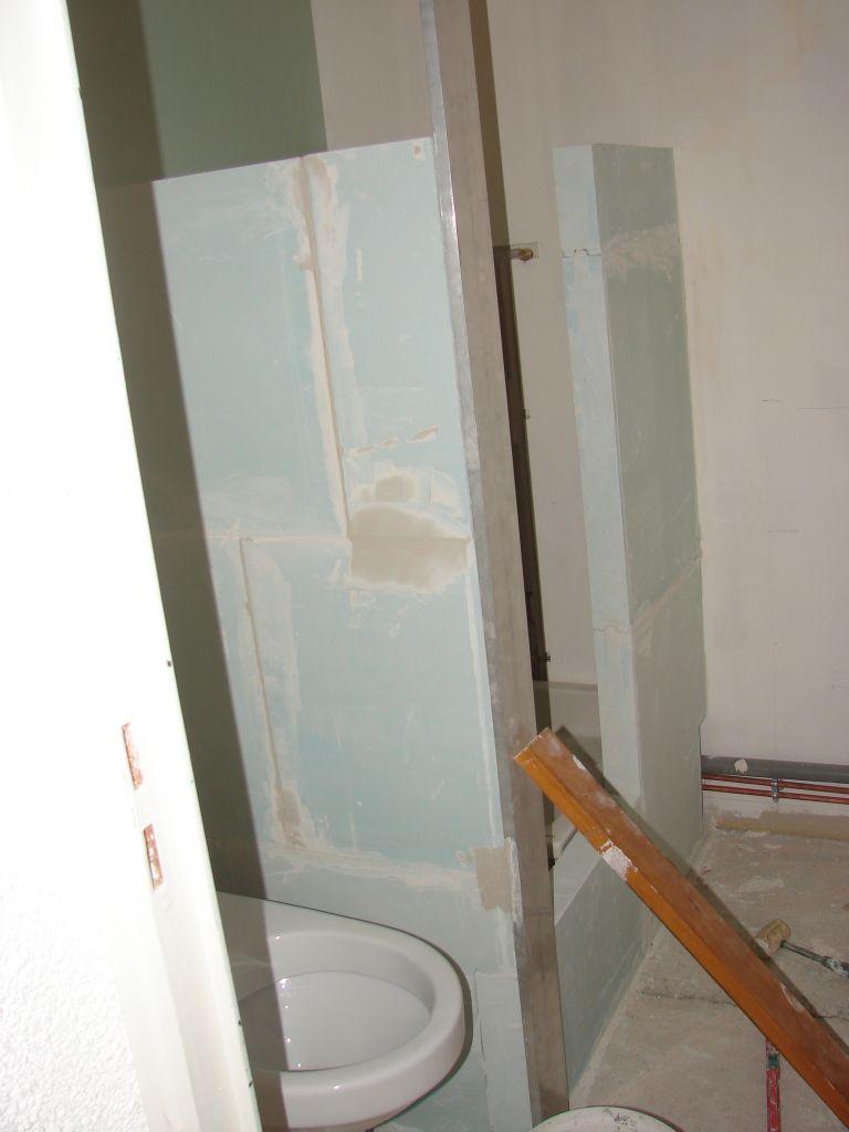 Dimensions douche sans porte 6 messages - Porte de douche pas chere ...