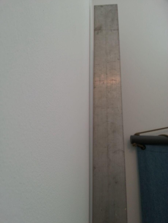 Probl me de plan it ba13 ou non 14 messages - Infiltration d eau plafond assurance ...