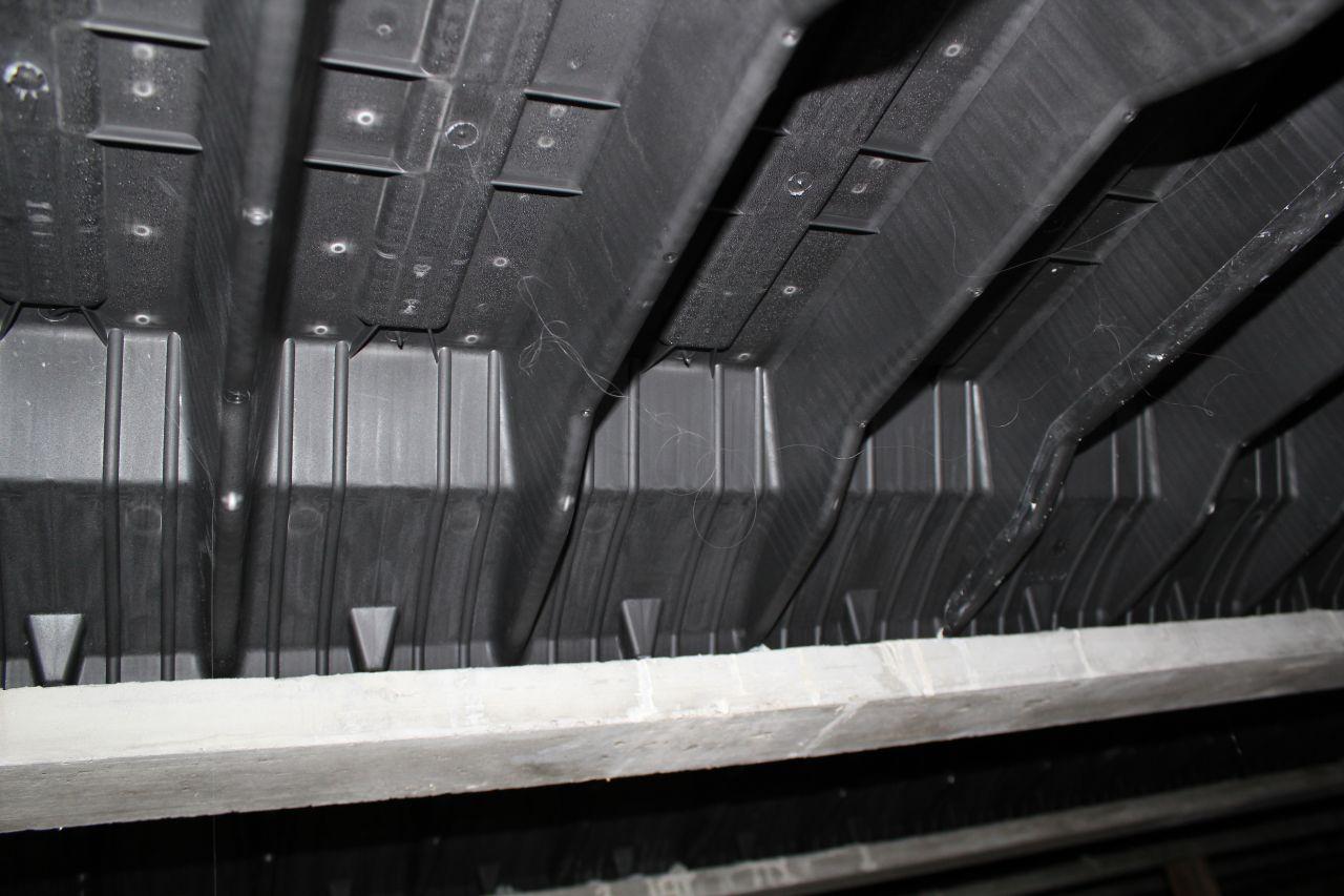 mob autoconstruction partielle haut rhin. Black Bedroom Furniture Sets. Home Design Ideas