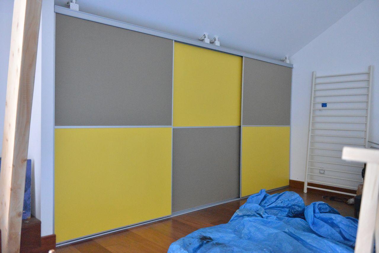 peindre medium finest peignez le mdf with peindre medium trendy fabriquer son ossature pour. Black Bedroom Furniture Sets. Home Design Ideas