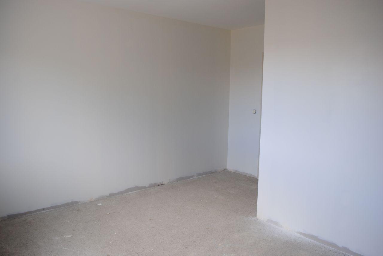 quelques petits news suite peinture pffffiou aude. Black Bedroom Furniture Sets. Home Design Ideas