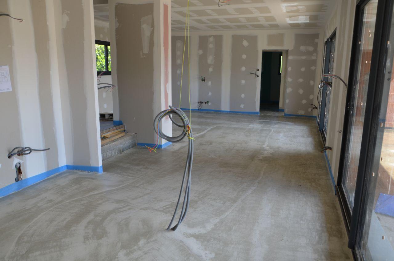 joints placo terre donner plomberie haute garonne. Black Bedroom Furniture Sets. Home Design Ideas