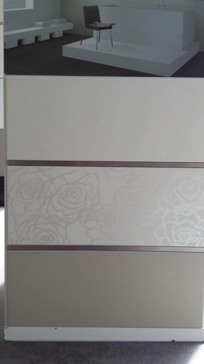 carrelage mural toilettes