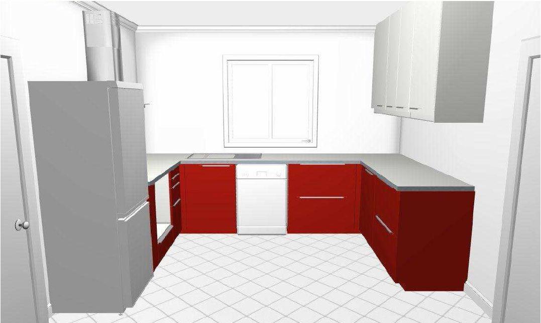 Cuisine simulation 3d for Simulation cuisine 3d en ligne