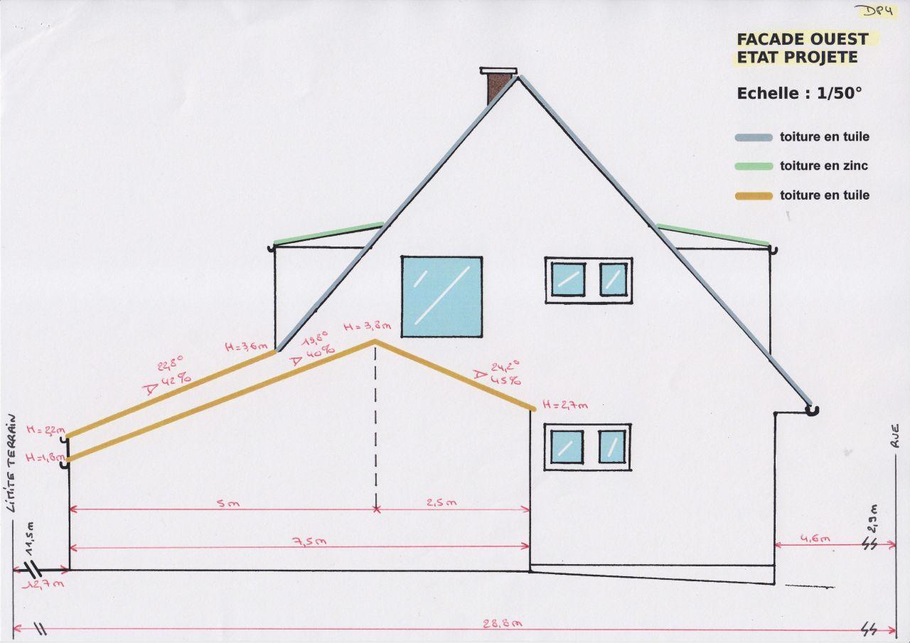 avis sur fondations extension maison svp 14 messages. Black Bedroom Furniture Sets. Home Design Ideas