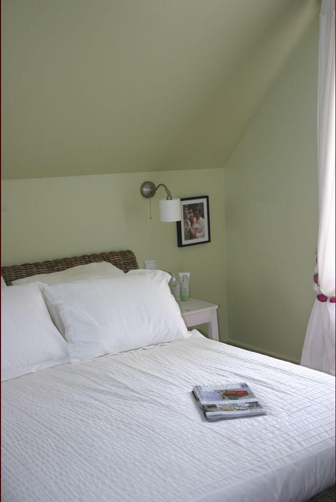 Un nouveau lit et un nouveau fauteuil essonne - Fauteuil qui fait lit ...