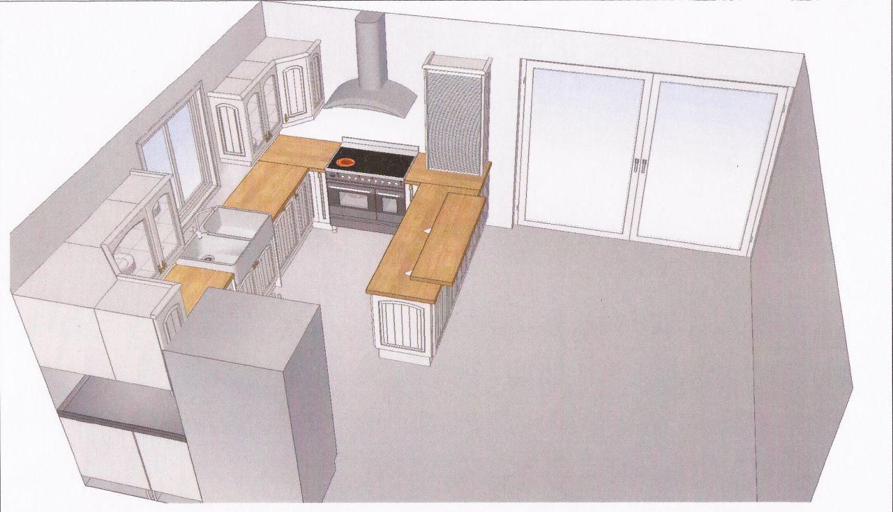 choix de cuisine difficile 31 messages. Black Bedroom Furniture Sets. Home Design Ideas