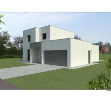 avis sur ideal batir projet toit terrasse