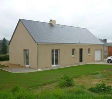 rt 2012 notre premiere maison
