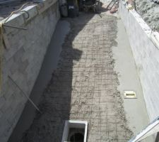 il va en falloir des tours de betonniere