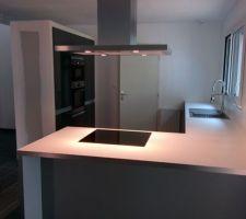 maison scm72 au nouvelle norme rt 2012