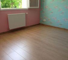 parquet chambre 3