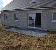 notre maison rt 2012 a mulsanne