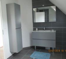 salle de bain (en cours)