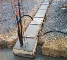 beton fini