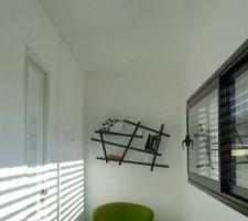 etagere mikado
