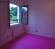 lino chambre 2