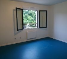 Lino chambre 3