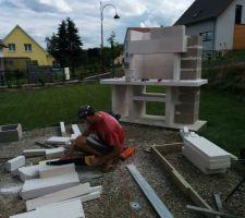 En cours de construction...