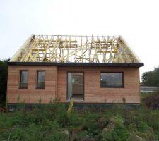 ballade dans le pevele maison en bois primobois