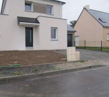 PRB 041-Finistère