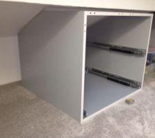 am nagement placard hauts de seine. Black Bedroom Furniture Sets. Home Design Ideas