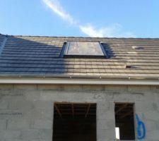 Panneau solaire ZELIOS