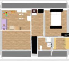 etage version 3