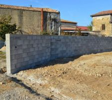 mur mitoyen
