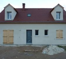 construction rt 2012 et abf sur les coteaux de loire