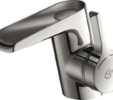 robinets mitigeurs ideal standard melange cascade sdb parents au rdv