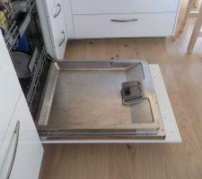 lave vaisselle totalement int grable dans cuisine ikea metod 522 messages page 28. Black Bedroom Furniture Sets. Home Design Ideas