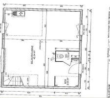 plan de base suite proposition de maison phenix la cuisine ne sera plus au meme endroit