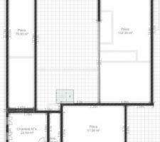 plan etage final