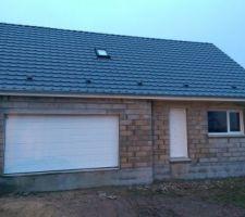 maison neolia rt2012