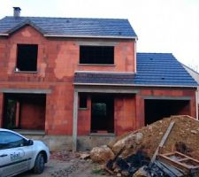 maison r 1 rt 2012 120 m2 dans l essonne
