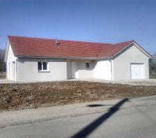 notre maison rt2012 en haute patate