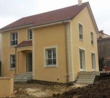 premiere construction maisons bell rt2012
