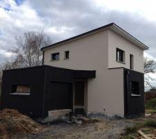 maison rt2012 a saint aubin d aubigne par lamotte