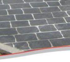 beton imprime facon pave 2