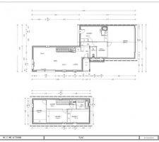 projet maison 2 0