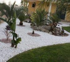 maison eole 85190 aizenay arrosage automatique rain bird