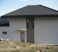 weber gris perle 091 nuancier photo. Black Bedroom Furniture Sets. Home Design Ideas