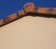 trop de fissure sur les murs une mauvaise qualitee de crepissages