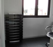 meuble rangement documents miliboo