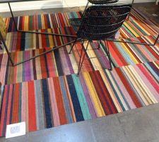 idee de tapis