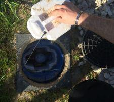 compteur d eau installe 17 04 15